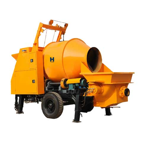 concrete mixer pump.jpg